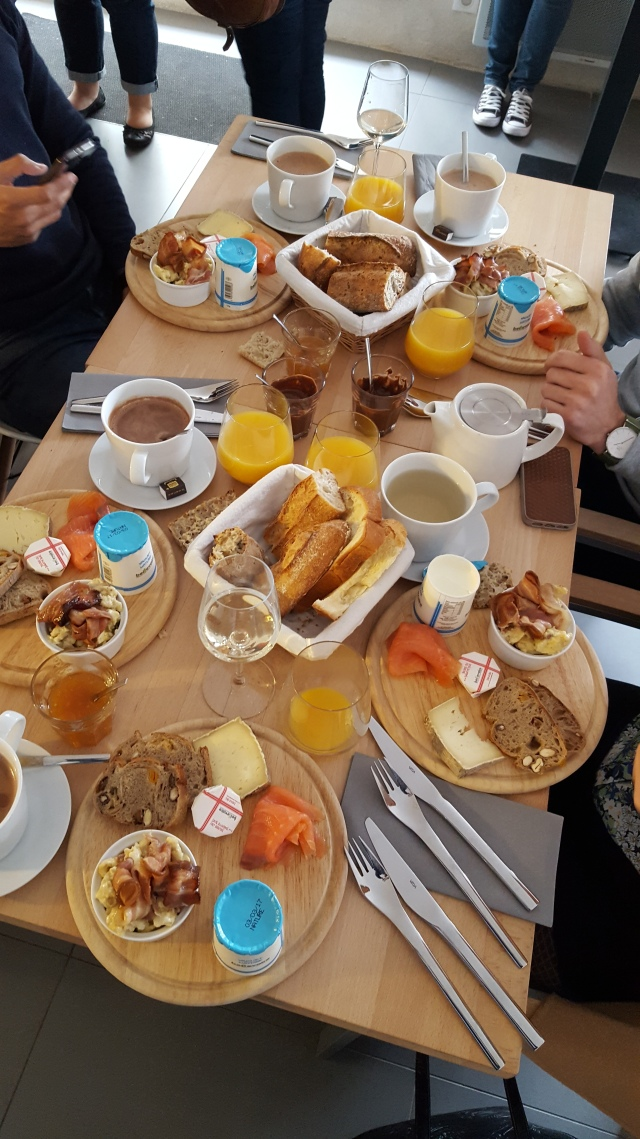 brunch_robbins_cafe_nantes