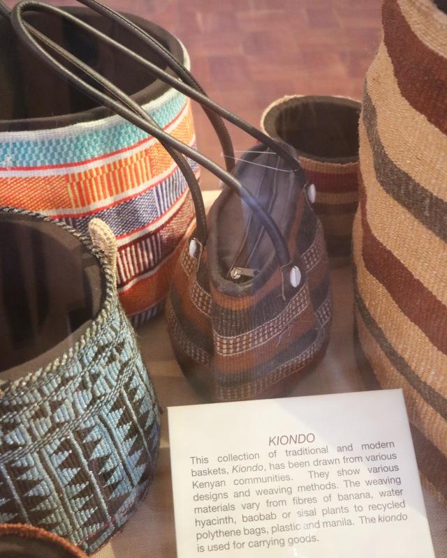 nairobi_national_museum (1)