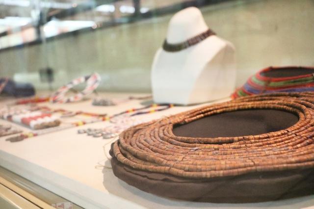 nairobi_national_museum (7)