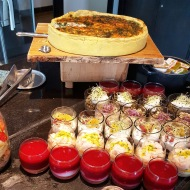 brunch-makassar-paris (2)