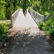 jardin-botanique-copenhague (4)