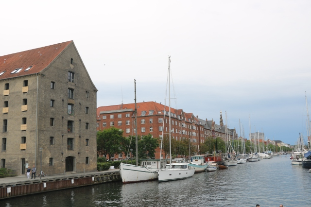 weekend-copenhague_(158)[1]